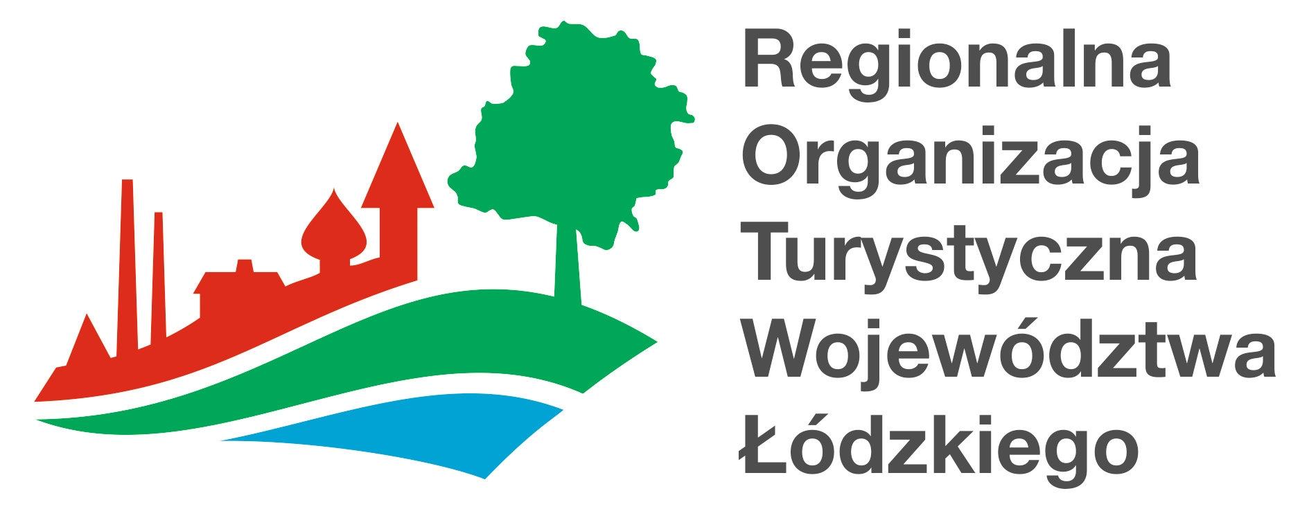 Regionalna Organizacja Turystyczna w Łodzi
